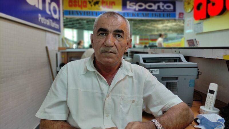 Bursa'da marketlerin fiyat oyununu, vatandaş yakaladı