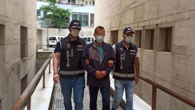 Bursa'da profesör doktor gözaltına alınmıştı! Yeni gelişme
