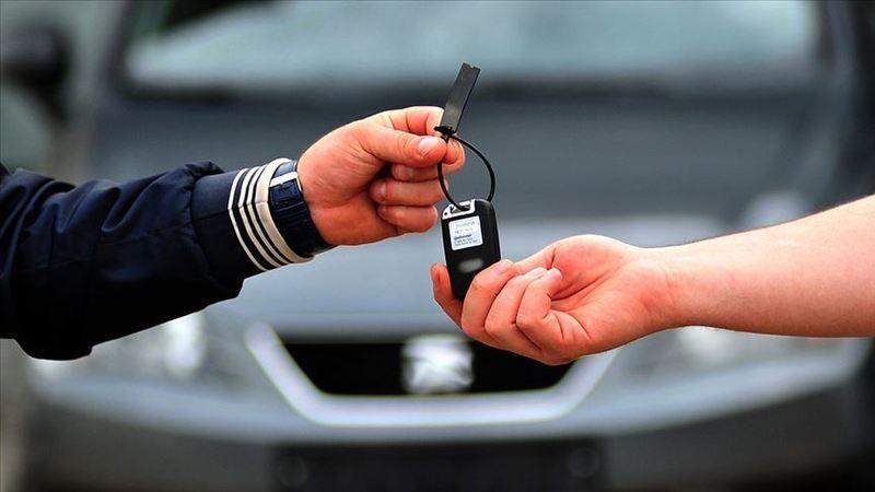 ÖTV indirimi sonrası araç satışlarıyla ilgili flaş açıklama