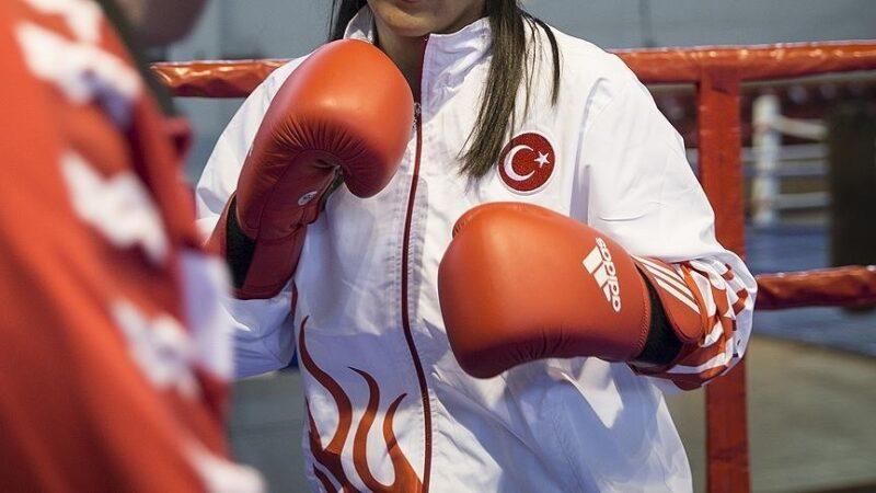 2021 Dünya Kadınlar Boks Şampiyonası, İstanbul'da düzenlenecek