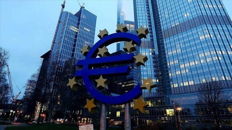 Avrupa Merkez Bankasından 'Enflasyon daha da artacak' uyarısı