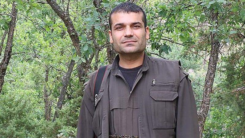 TSK ve MİT'ten PKK'ya Gara darbesi