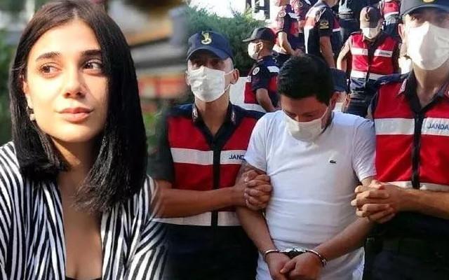 Pınar Gültekin cinayetinde yeni gelişme! 4 şüpheli daha yargılanacak
