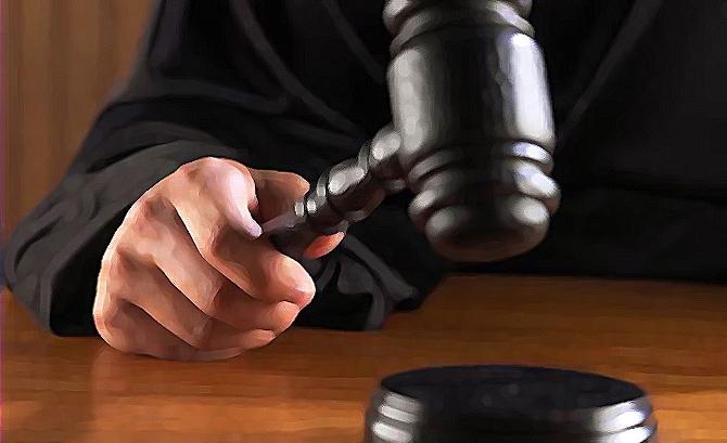 Yargıtaydan emsal karar! Patrona şart koşan işçi tazminatsız kovuldu