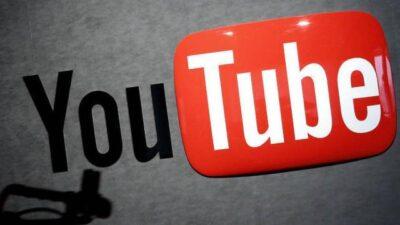 YouTube aşı karşıtı tüm videoları yasaklama kararı aldı