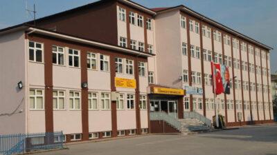 Bursa'nın büyük eğitim kurumlarından biri! Bakanlığın gözdesi oldular