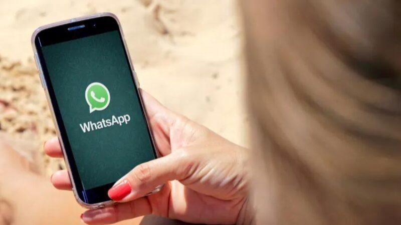 WhatsApp'ta tasarım değişikliği: Yeni görüntüsü ortaya çıktı