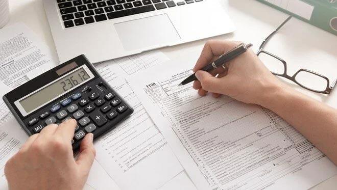 Vergi borcu olanlar dikkat: Yapılandırmadan yararlanmak için son 4 gün