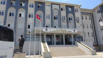 Bursa ve 12 ilde operasyon: 24 gözaltı