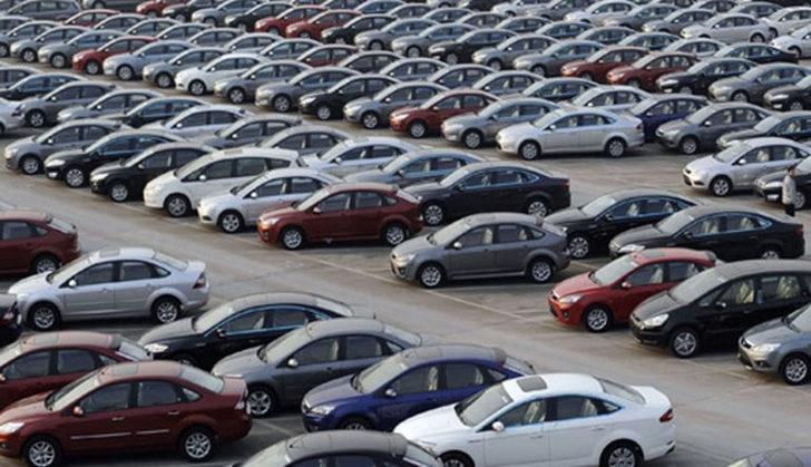 2020 Aralık ayının en ucuz B sınıfı sıfır arabaları hangileri?