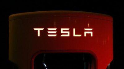 Elon Musk'ın şirketine dev ceza!