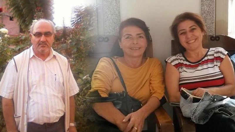 Bursa'da 8 yıl önceki esrarengiz ölümle ilgili yeni gelişme! Dijital deliller çözecek