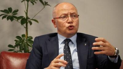 Başkan Gürkan'dan Bursalılara güvence