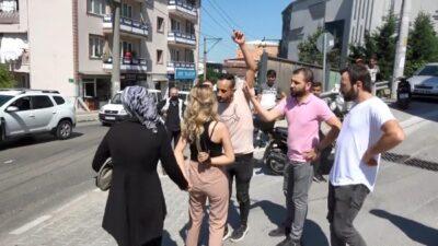 Türkiye'de gündem olmuştu! Bursa'daki olayda yeni gelişme