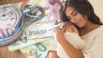 Doğum borçlanması ne zaman avantajlı?
