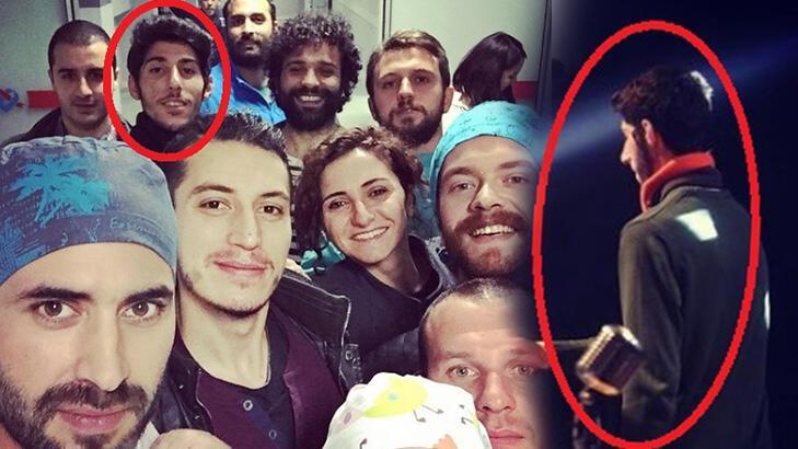 Bursa'da dizi kameramanın korkunç sonu! İşte istenen ceza…