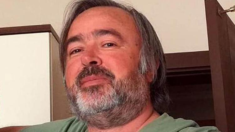 Aşı karşıtı öğretim üyesi koronavirüsten öldü