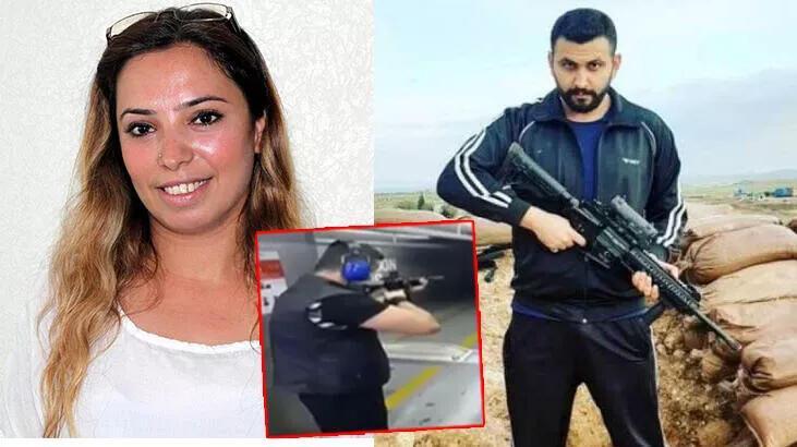 HDP İl Binasına saldırı davasında flaş gelişme! Onur Gencer hakkında istenen ceza belli oldu