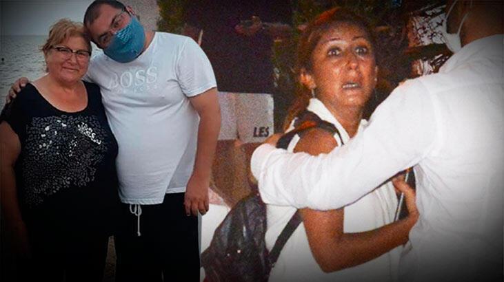 Vali yardımcısı adeta dehşet saçmış! 2 kez ağırlaştırılmış müebbet hapsi istendi
