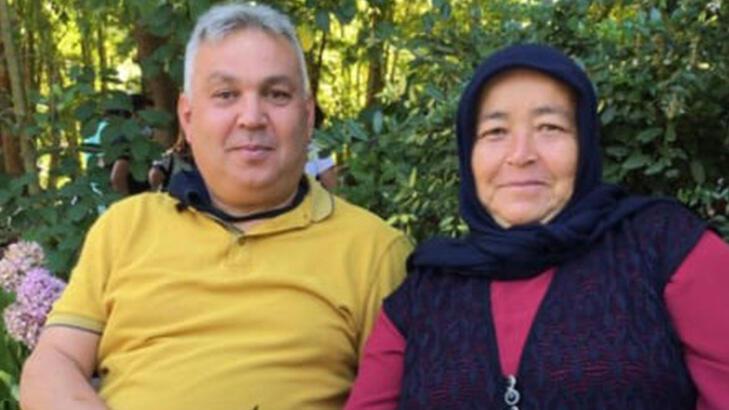 Zonguldak'ta feci olay! Mantardan zehirlenip öldü