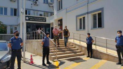 Bursa'da bacanak cinayetinde yeni gelişme! Birbirlerini suçladılar