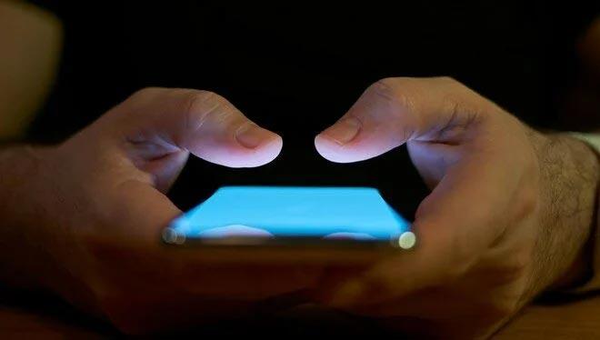 AYM, casus yazılımla eş telefonundan bilgi almayı hak ihlali saydı