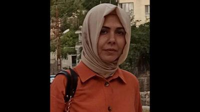 Bursa'da 20 gündür kayıp! Her yerde aranıyor