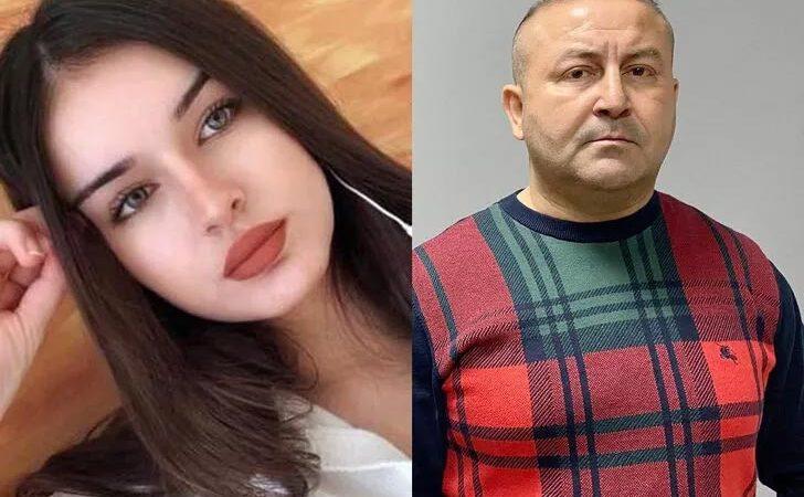 18 yaşındaki Aleyna'nın ölümünde yeni gelişme! Skandal mesajlar ortaya çıktı
