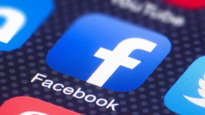Facebook çalışanları kapıda kaldı!