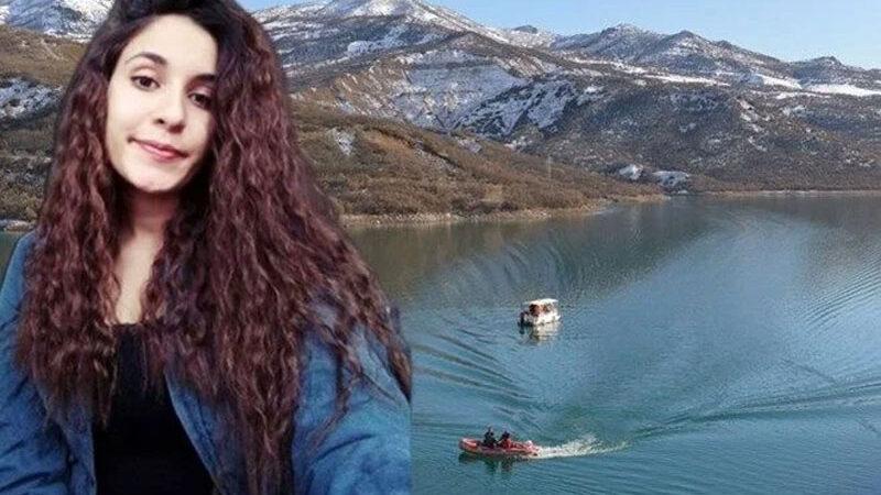 Gülistan Doku davasında flaş gelişme: Yakalama kararı çıkarıldı