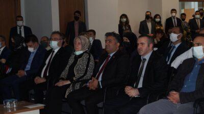 Bursa'da 11 milyon TL'lik yatırım…