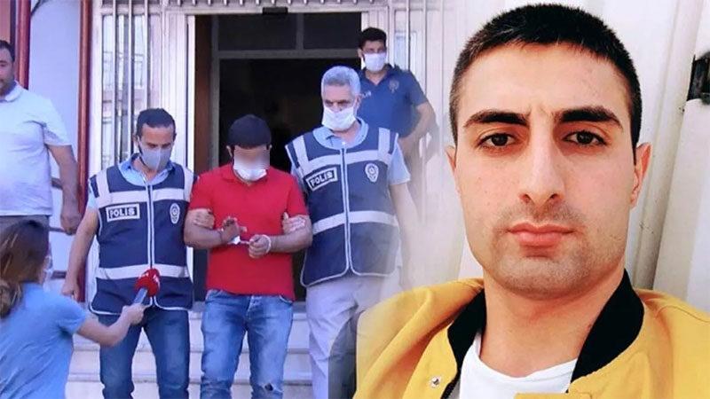 Bursa'da çocukluk arkadaşını uyurken öldürmüştü! Cezası belli oldu