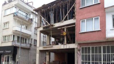 Bursa'da binlerce genci zehirleyeceklerdi, narkotik polisi engel oldu