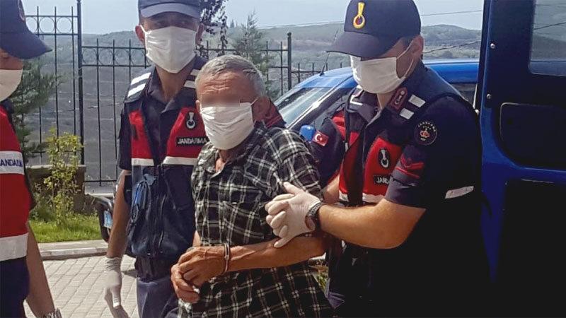 Yeğenini öldürmüştü! Bursa'daki korkunç cinayette karar