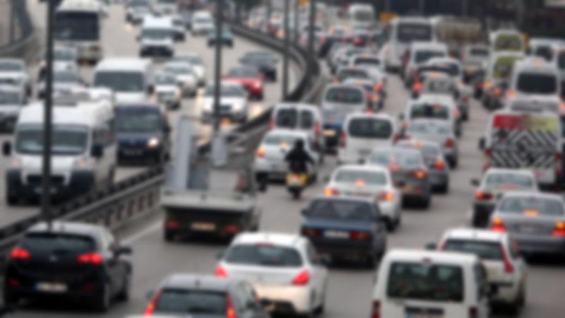 Bursa'da o yolu kullananlar dikkat! 20 Ekim'e kadar kapalı