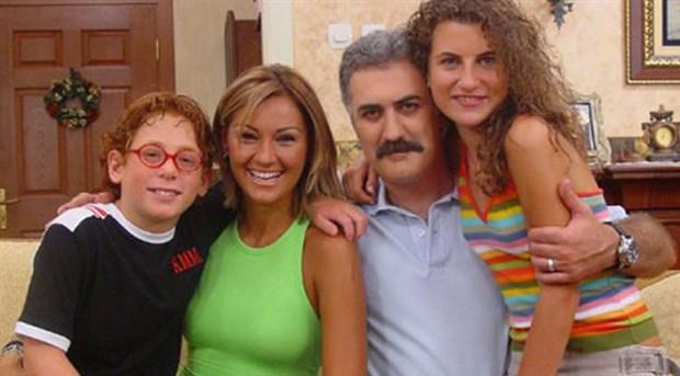 Tamer Karadağlı'dan yıllar sonra gelen 'Pınar Altuğ' itirafı!