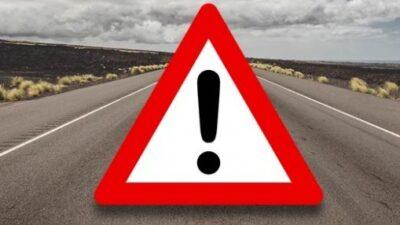 Bursalılar dikkat! Bu yollar trafiğe kapanıyor…
