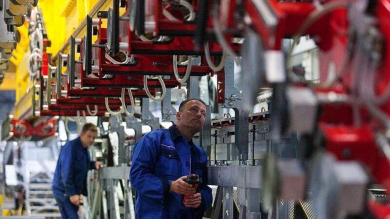 Honda'nın ardından dünyanın en büyük şirketlerinden biri daha Türkiye'den çekiliyor