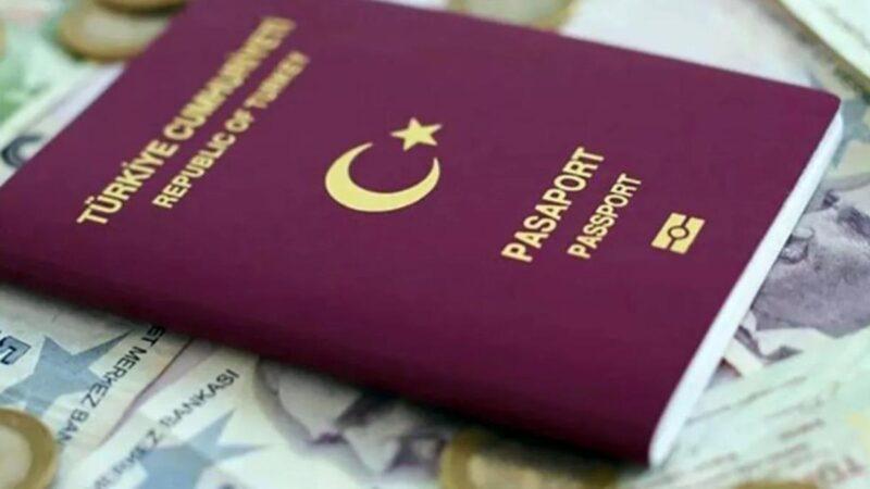 İmzalar atıldı, vize kalktı! Bir ülkeye daha kimlikle seyahat edilebilecek
