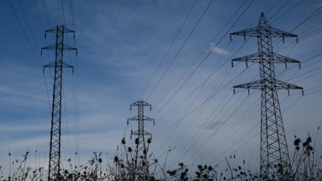 Hindistan'da elektriğe talep artıyor! Enerji krizi yolda