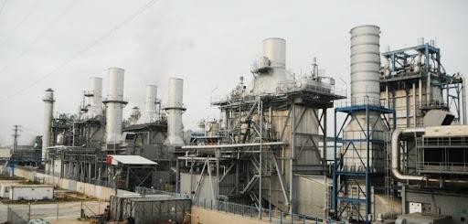 Bursa'da elektrik üretim santrali satılıyor…
