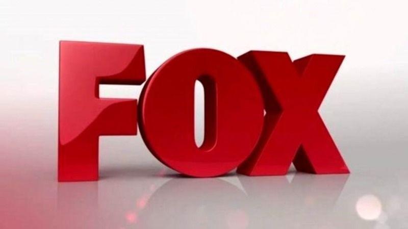 FOX TV kararını verdi! Sosyal medya ayağa kalktı, tepki yağıyor…