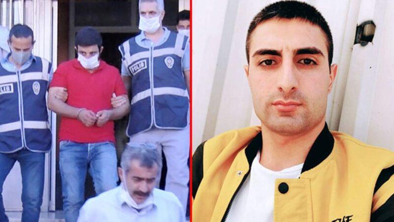 Bursa'da çocukluk arkadaşı 17 yerinden bıçaklayarak öldürüldü! Ailesi karara tepkili