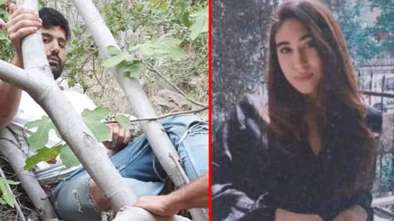 Selfie macerası ölümle bitti! Biri mezarda, diğeri hastanede