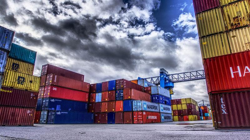 Bursa'dan Türkiye'nin ihracatına 10,9 milyar dolarlık katkı