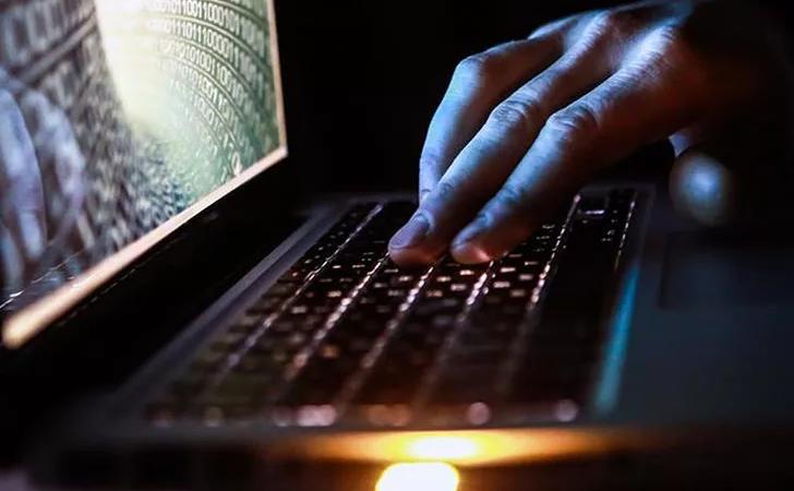 e-Devlet, e-Nabız, EBA ve ÖSYM verileri çalındı mı?