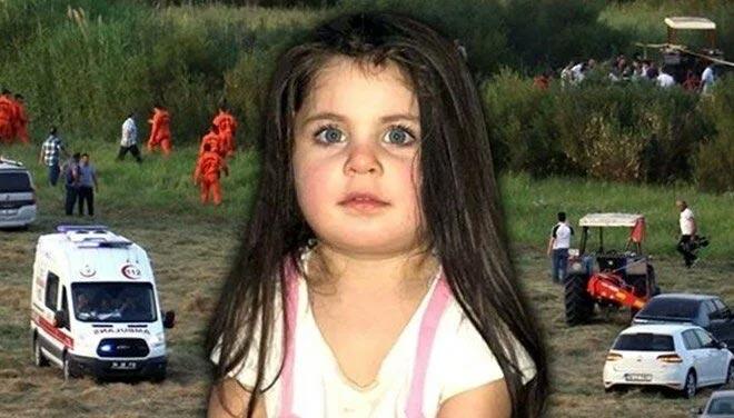 Leyla Aydemir cinayeti! Tutuksuz sanıklara beraat
