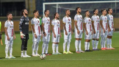 2.Lig'deki Bursa ekiplerine kupa şoku!