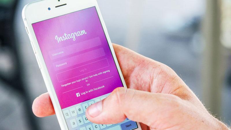 Instagram'da değişiklik yolda! Süre uzuyor