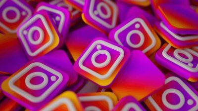 Instagram yine mi çöktü?